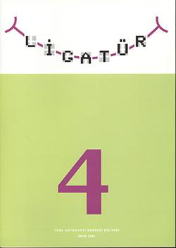 Sayı 4