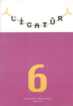 Sayı 6