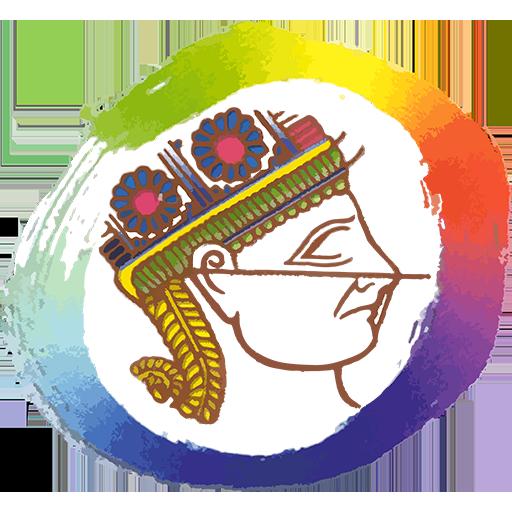 ortodonti-logo