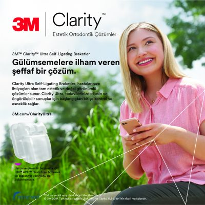 OLIVER_TR_HCBG_ClarityUltra_ClearSolution_Web400x400px-01