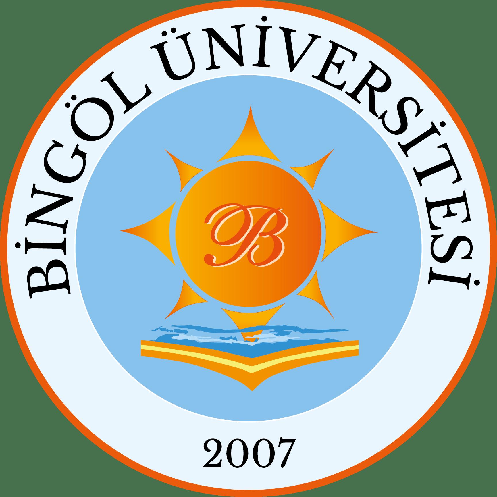 bingol