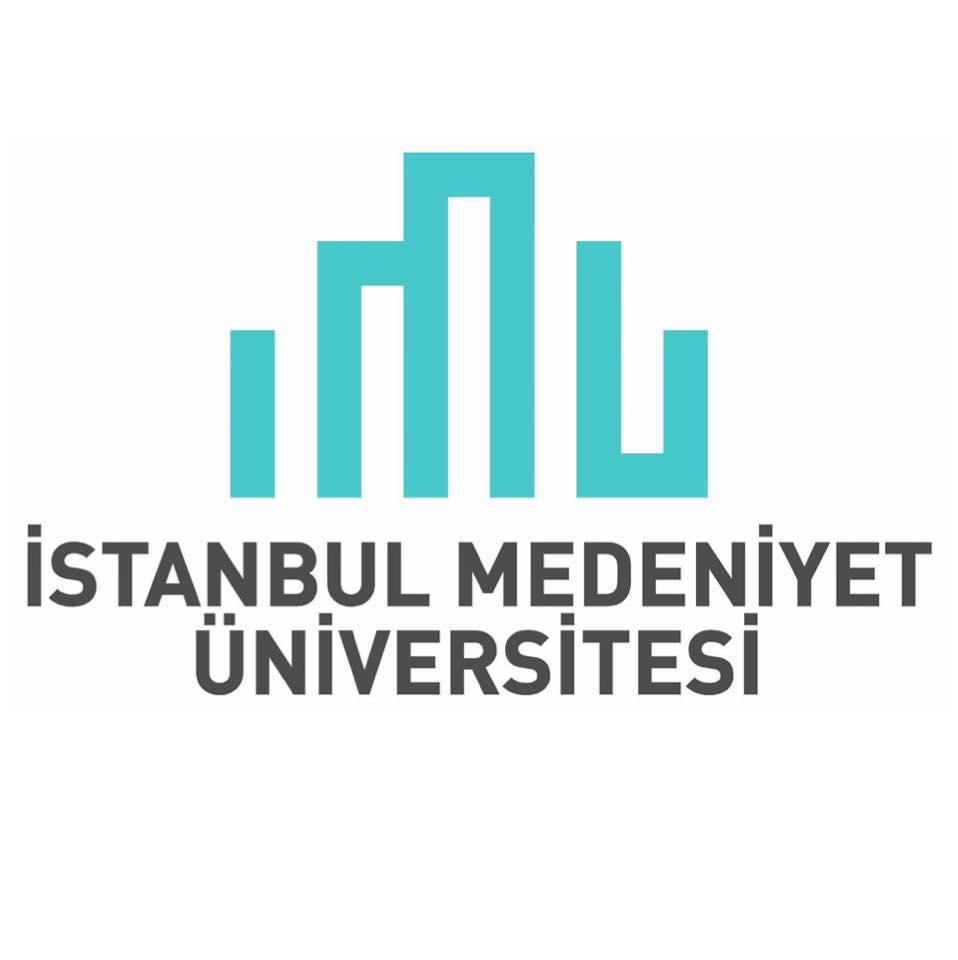 istanbul-medeniyet