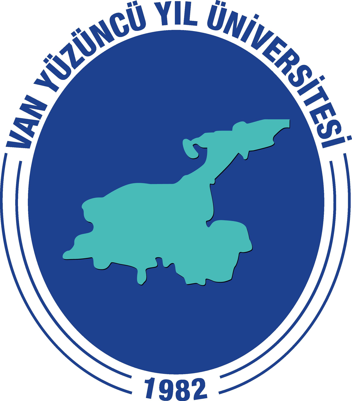 van-univ