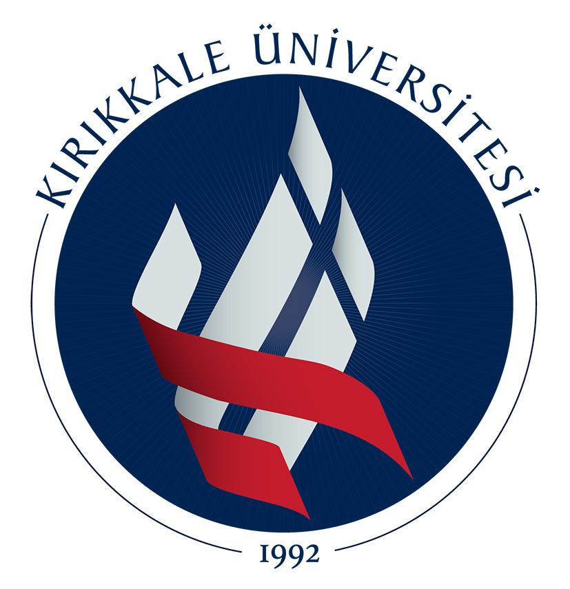 Kırıkkale_üniversitesi_yeni_logosu