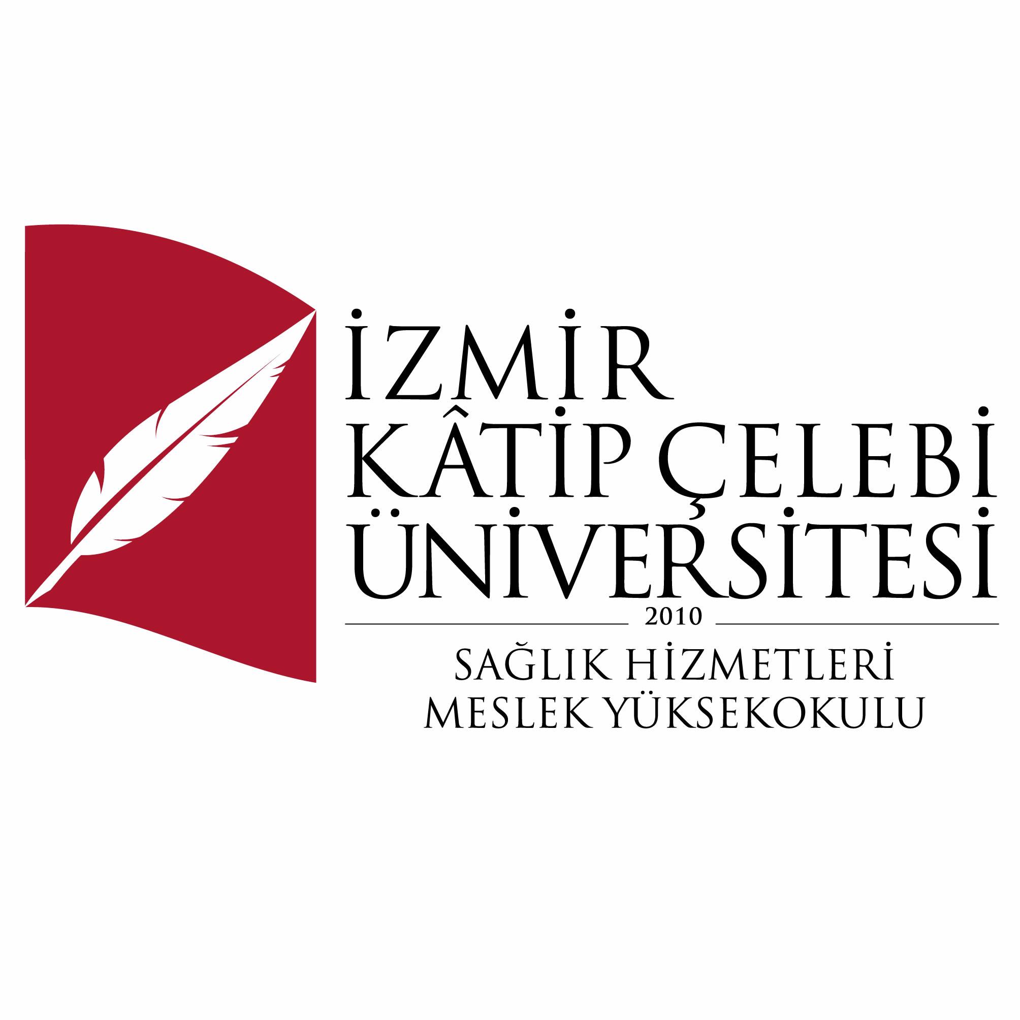 izmir celebi universitesi