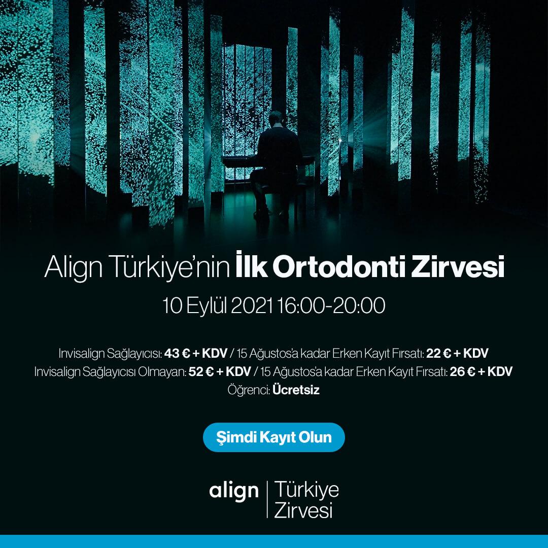 Invisalign_Ortodonti_Zirvesi