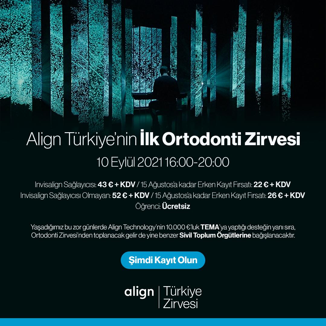 Invisalign_Ortodonti_Zirvesi-01