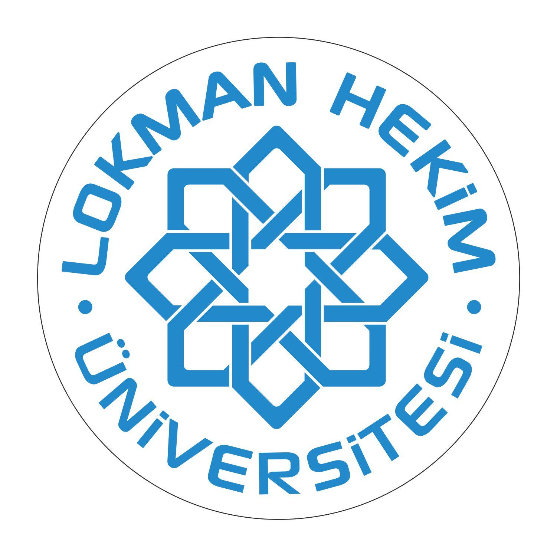 lokman-hekim-universitesi-sticker-16148-6598-P-ORG