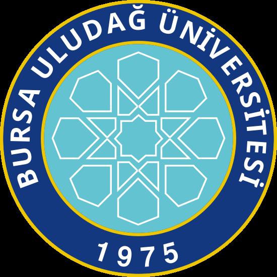 uu_logo (1)