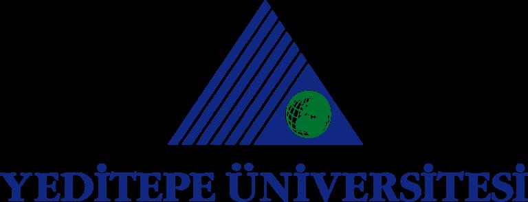 yeditepe-universitesi-logo-768x294